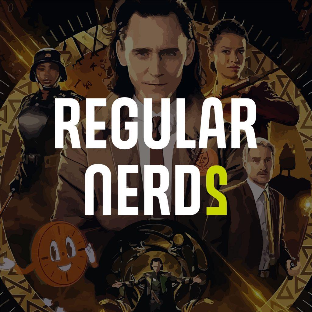 Pre-Loki Episode Image