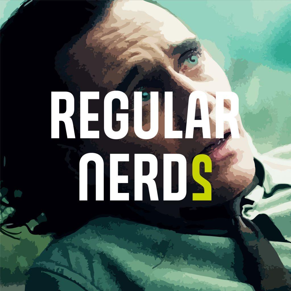 Loki Reise ins Unbekannte Episode Image