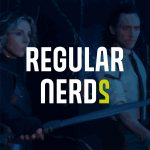 Regular Nerds